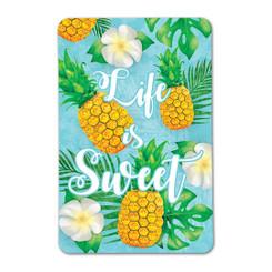 Island Heritage 6 Decks Hawaii Playing Cards Life is Sweet