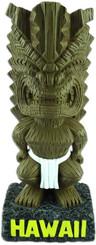 KC Hawaii 3 inch Vintage Tiki Figurine Harmony