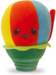 Super Keiki Kuddles Plush Toy Shave Ice