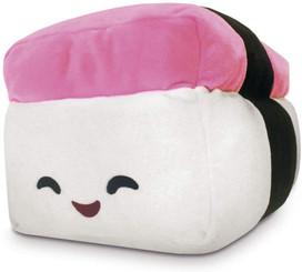 Super Keiki Kuddles Plush Toy Musubi