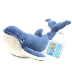 Keiki Kuddles Plush Toy Humpback Whale