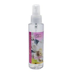 Hawaii Forever Florals Body Fragrance Mist Or Air Freshener 4 Oz. Gardenia 2 Bottles