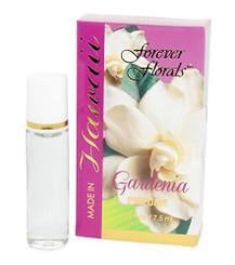 Forever Florals Hawaiian Gardenia Perfume .25 oz