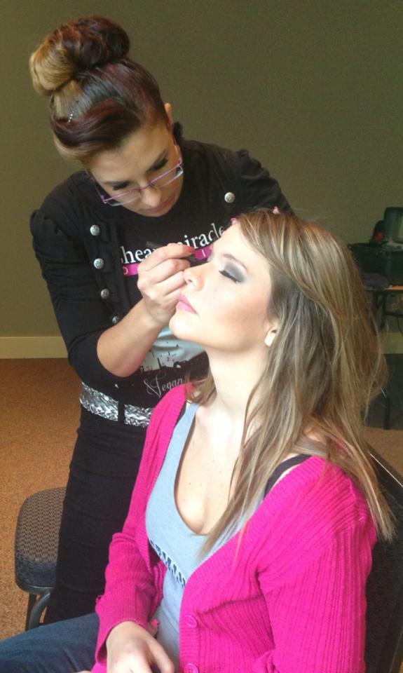 julie-makeup.jpg