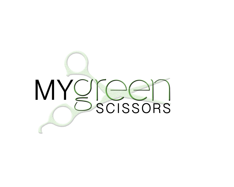 mygreenscissors-2-2-.jpg