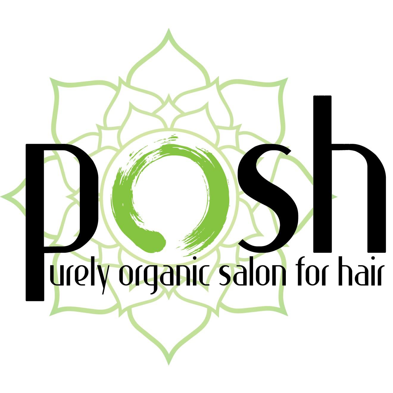 purely-organic-salon.jpg