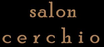 salon-cerchio-.png