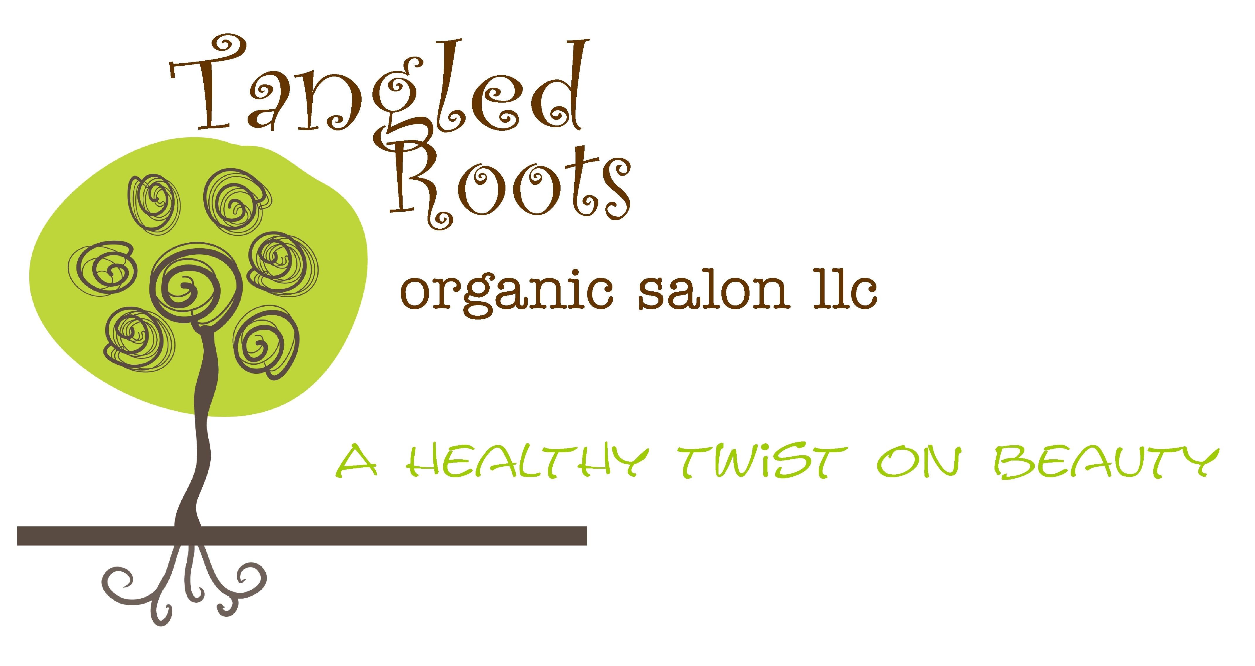 tangled-2-roots-logo-2-.jpg