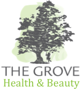 the-grove-health.png