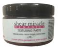 Texturizing Paste
