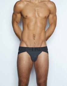 C-IN2 Underwear - Hard Core Jock Anther (2725-009)