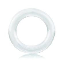 Screaming O RingO XL Erection Ring Clear (RNGO-XL-110-CL)