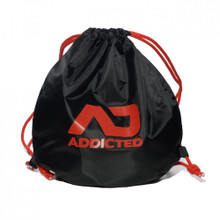 Addicted Fetish Beach Bag is versatile, stylish & sporty