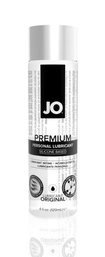 System JO Premium Original Lubricant 120ml (40005)