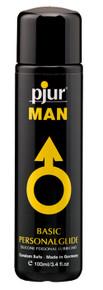 pjur MAN Basic Personal Glide 100ml