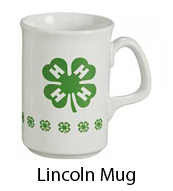 lincoln-mugs-cardiff-swansea.jpg