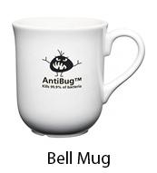 printed-bell-mugs-cardiff-swansea.jpg