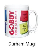 printed-durham-mugs-cardiff-swansea.png