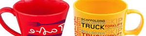 printed-plastic-mugs-americano-classic