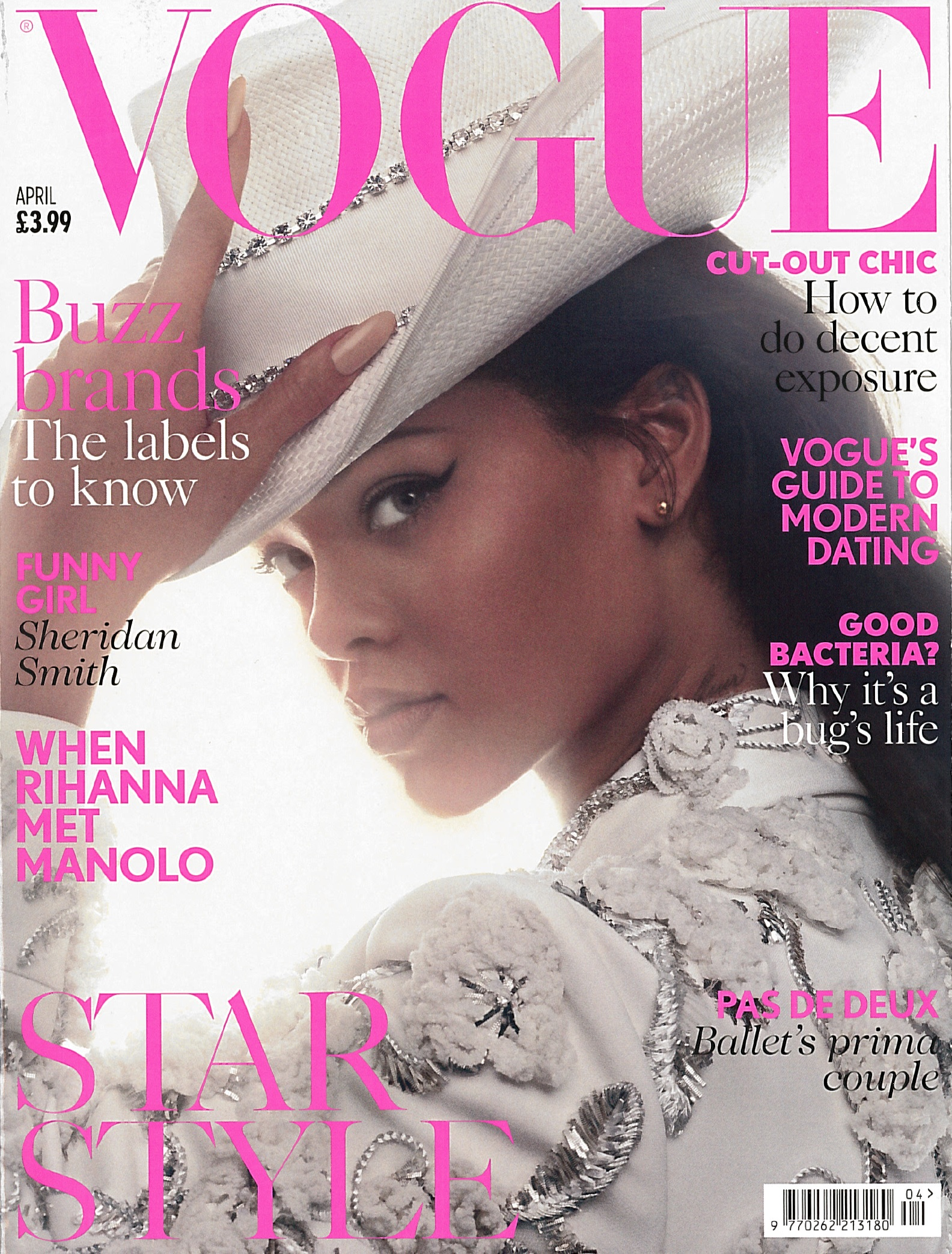 april-vogue-micro.png