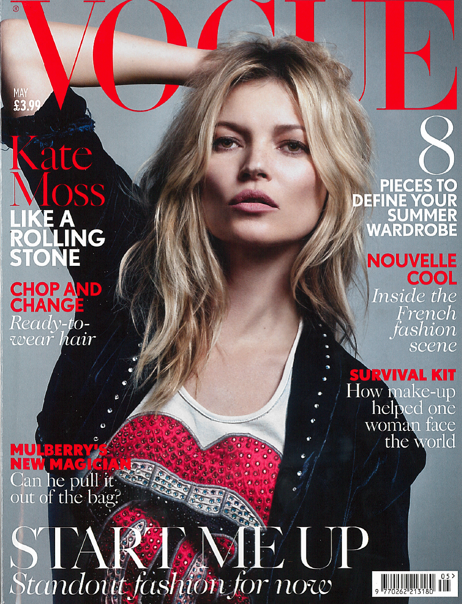vogue-may-2016-cover.png
