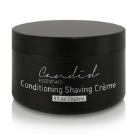 Conditioning Shaving Cream