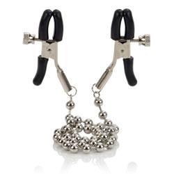 nipple-clamps.jpg