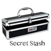 secret-stash.jpg