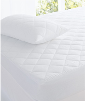 Mattress / Pillow Protectors