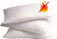 FR Pillow