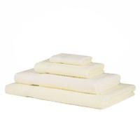 500GSM Towels