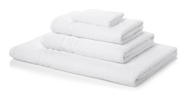 500GSM Institutional Towels