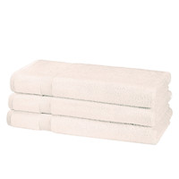 600GSM Royal Egyptian Collection Bath Towels