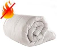 13.5 Tog Flame Retardant Duvets (BS 7175)