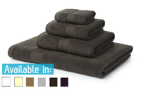 Royal Egyptian 700 gsm Luxury Towels