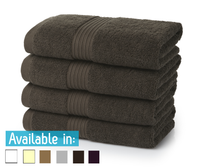 Royal Egyptian 700 gsm Luxury Hand Towels