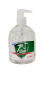 500 ml Wholesale Hand Sanitizer