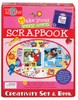 Make Your Very Own Scrapbook   T.S. Shure