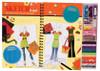 Fashion Designer Book | T.S. Shure