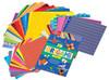 Origami Creativity Set & Book | T.S. Shure