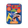 Origami Creative Mini Tin | T.S. Shure