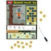 HangÇ___Ç®¶_Ç__Ç_¶¸EmÇ___Ç®¶Ç®¶œÇ__Ç®¶½ Zombie Wooden Magnetic Hangman Game | T.S. Shure
