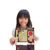 HangÇ___Ç®¶_Ç__Ç_¶¸EmÇ___Ç®¶Ç®¶œÇ__Ç®¶½ Bones Wooden Magnetic Hangman Game | T.S. Shure