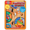Basketball Game Magnetic Sports Tin | T.S. Shure