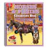 Horse & Ponies Creativity Book | T.S. Shure