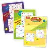 Sudoku Puzzle Activity Tin | T.S. Shure