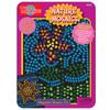 Nature Mosaics Magnetic Creativity Tin | T.S. Shure