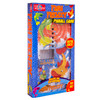 Fish Frenzy Tin Pinball Game | T.S. Shure