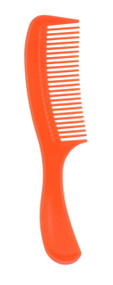Assorted Large Handle Combs (12 Dozen)