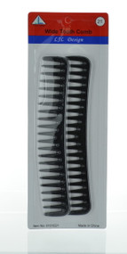 Small Volume Comb (Dozen)